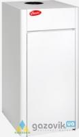 Котел газовый Данко 10(автоматика КАРЕ - Польша) - Котлы - интернет-магазин Газовик - уменьшенная копия