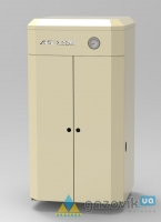 Котел Житомир-9 КС-ГВ-012CH/АОТВ 12 NEW - Котлы - интернет-магазин Газовик - уменьшенная копия