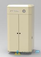 Котел Житомир-9 АТЕМ КСГ-20CH/АОТВ15 NEW - Котлы - интернет-магазин Газовик - уменьшенная копия