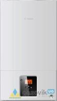 Котел газовый Bosch Gaz 2000 W 24C RN - Котлы - интернет-магазин Газовик - уменьшенная копия