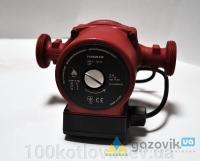 Насос АТЕМ 25/4-180 (с кабелем и гайками) - Насосы - интернет-магазин Газовик - уменьшенная копия