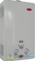 Колонка газовая Житомир ВПГ-16 - Колонки газовые - интернет-магазин Газовик - уменьшенная копия