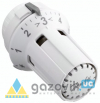 Термостатический элемент Danfoss RA-5030 (со встроенным датчиком) - Терморегуляторы - интернет-магазин Газовик - уменьшенная копия