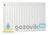 Радиатор стальной ENERGY 22 300*1500 (н) (турция) нижнее подключение - Радиаторы - интернет-магазин Газовик - уменьшенная копия