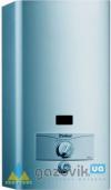 Колонка газовая Vaillant mag oe 11 - 0/0 xz c+ h пьезо 11л - Колонки газовые - интернет-магазин Газовик - уменьшенная копия