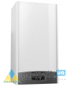Котел газовый ARISTON CLAS XC 28 FF NG - Котлы - интернет-магазин Газовик - уменьшенная копия