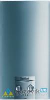 Колонка газовая Vaillant mag oe 14 - 0/0 rxz h пьезо+модуляция пламени 14л - Колонки газовые - интернет-магазин Газовик - уменьшенная копия