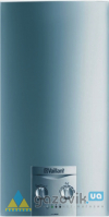 Колонка газовая Vaillant mag oe 14 - 0/0 grx h автомат-турбинка   14л - Колонки газовые - интернет-магазин Газовик - уменьшенная копия
