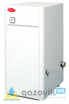 Котел газовый Данко 25 чугун (автоматика КАРЕ - Польша) - Котлы - интернет-магазин Газовик - уменьшенная копия