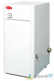 Котел газовый Данко 41 чугун (автоматика КАРЕ - Польша) - Котлы - интернет-магазин Газовик