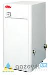 Котел газовый Данко 16 чугун (автоматика Евросит - Италия) - Котлы - интернет-магазин Газовик - уменьшенная копия