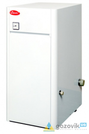 Котел газовый Данко 16 чугун (автоматика Евросит - Италия) - Котлы - интернет-магазин Газовик