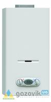 Колонка газовая Нева 4510м автомат                  - Колонки газовые - интернет-магазин Газовик - уменьшенная копия