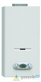 Колонка газовая Нева 4510м автомат                  - Колонки газовые - интернет-магазин Газовик
