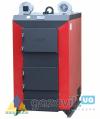 Котел Маяк KTP-95 EKO MANUAL (длительного горения) твердотопливный  - Котлы - интернет-магазин Газовик - уменьшенная копия