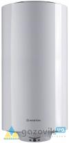 Водонагреватель электрический ARISTON PRO ECO 100 V 1,8 K DRY HE - Водонагреватели - Интернет-магазин Газовик - уменьшенная копия