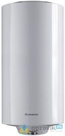 Водонагреватель электрический ARISTON PRO ECO 50 V 1,8 K DRY HE - Водонагреватели - интернет-магазин Газовик
