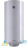 Водонагреватель злектрический ARISTON ABS PRO R 50 V Slim - Водонагреватели - интернет-магазин Газовик - уменьшенная копия