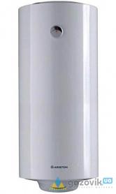 Водонагреватель злектрический ARISTON ABS PRO R 50 V Slim - Водонагреватели - интернет-магазин Газовик