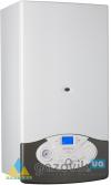 Котел газовый ARISTON clas EVO 24 ff  - Котлы - интернет-магазин Газовик - уменьшенная копия