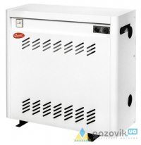 Котел газовый Данко 7В (автоматика honeywell) (парапетный) - Котлы - интернет-магазин Газовик