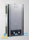 Колонка газовая Savanna 18кВт 10л LCD нержавейка А - Колонки газовые - интернет-магазин Газовик - уменьшенная копия