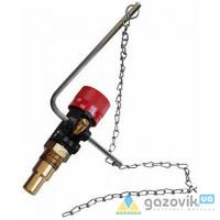 Терморегулятор honeywell - Котлы - Интернет-магазин Газовик