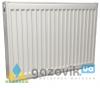 Радиатор стальной SAVANNA 22 500*2000 (н) (турция) нижнее подключение - Радиаторы - интернет-магазин Газовик - уменьшенная копия