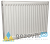 Радиатор стальной SAVANNA тип 22 500*800 (Турция) нижнее подключение - Радиаторы - интернет-магазин Газовик - уменьшенная копия