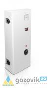 Котел электрический Титан мини-люкс 6 220 - Котлы - интернет-магазин Газовик - уменьшенная копия