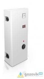 Котел электрический Титан мини-люкс 6 220 - Котлы - интернет-магазин Газовик