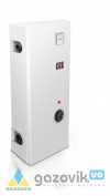 Котел электрический Титан мини-люкс 15 (380V) - Котлы - интернет-магазин Газовик - уменьшенная копия