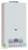 Колонка газовая Нева 4511 автомат                - Колонки газовые - интернет-магазин Газовик - уменьшенная копия