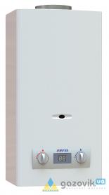 Колонка газовая Нева 4511 автомат                - Колонки газовые - интернет-магазин Газовик