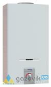 Колонка газовая Нева lux 5514 автомат - Колонки газовые - интернет-магазин Газовик - уменьшенная копия