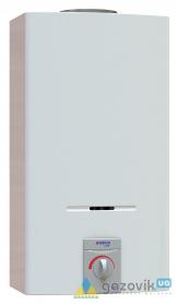 Колонка газовая Нева lux 5514 автомат - Колонки газовые - интернет-магазин Газовик