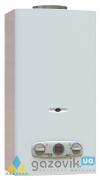 Колонка газовая Нева lux 5611 - Колонки газовые - интернет-магазин Газовик - уменьшенная копия