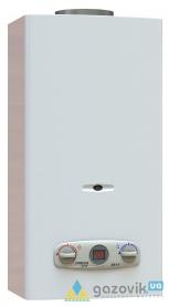 Колонка газовая Нева lux 5611 - Колонки газовые - интернет-магазин Газовик