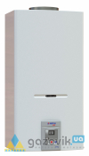 Колонка газовая Нева lux 6011 автомат - Колонки газовые - интернет-магазин Газовик - уменьшенная копия