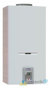 Колонка газовая Нева lux 6011 автомат - Колонки газовые - интернет-магазин Газовик