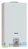 Колонка газовая Нева lux 6014 автомат - Колонки газовые - интернет-магазин Газовик - уменьшенная копия
