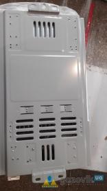 Колонка газовая Savanna 18кВт 10л LCD стекло Лагуна - Колонки газовые - Интернет-магазин Газовик