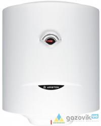 Водонагреватель злектрический ARISTON SG1 50 V - Водонагреватели - интернет-магазин Газовик
