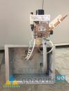 Устройство газогорелочное для печей АРБАТ ПГ-1,25-12-У-П-М-Т-Н - Горелки газовые - интернет-магазин Газовик - уменьшенная копия
