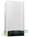 Котел газовый ARISTON genus x 24 ff  - Котлы - интернет-магазин Газовик - уменьшенная копия