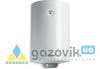 Бойлер ARISTON SUPERLUX NTS 50V 1.5K - Водонагреватели - Интернет-магазин Газовик - уменьшенная копия