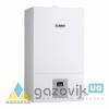 Котел газовый BOSCH GAZ 6000 W WBN 6000-24C RN - Котлы - интернет-магазин Газовик - уменьшенная копия