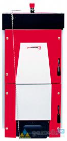 Котел твердотопливный Protherm SOLITECH PLUS 3 - 13,0/17,5 кВт (дрова/уголь) - Котлы - интернет-магазин Газовик