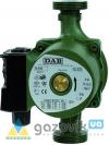 Насос циркуляционный DAB VA 55-130 - Насосы - интернет-магазин Газовик - уменьшенная копия