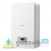 Котел электрический Protherm Ray (Скат) 24K (6+6+6+6кВт) (380В) - Котлы - интернет-магазин Газовик - уменьшенная копия